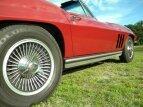 1965 Chevrolet Corvette for sale 101572992