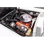 1965 Chevrolet Corvette Coupe for sale 101574190