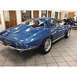 1965 Chevrolet Corvette for sale 101577487