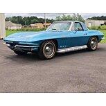 1965 Chevrolet Corvette for sale 101577546