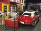 1965 Chevrolet Corvette for sale 101580762