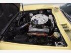 1965 Chevrolet Corvette Convertible for sale 101584293