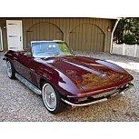 1965 Chevrolet Corvette for sale 101584528