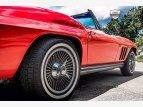 1965 Chevrolet Corvette for sale 101592107