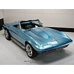 1965 Chevrolet Corvette for sale 101605885