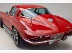 1965 Chevrolet Corvette for sale 101606977