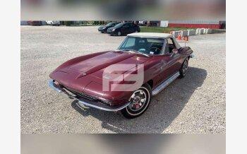 1965 Chevrolet Corvette for sale 101608473