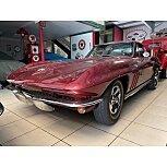 1965 Chevrolet Corvette for sale 101617547