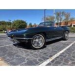 1965 Chevrolet Corvette for sale 101630153