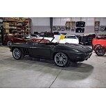 1965 Chevrolet Corvette for sale 101630349