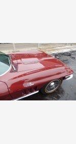 1965 Chevrolet Corvette for sale 101267575