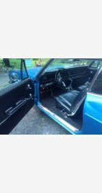 1965 Chevrolet Impala for sale 100838449