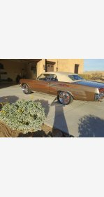 1965 Chevrolet Impala for sale 100844710