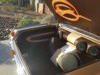 1965 Chevrolet Impala for sale 100844710