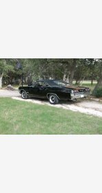 1965 Chevrolet Impala SS for sale 100883641