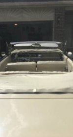 1965 Chevrolet Impala for sale 100966305