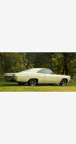 1965 Chevrolet Impala for sale 100976882