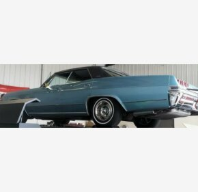 1965 Chevrolet Impala for sale 101013271