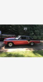 1965 Chevrolet Impala for sale 101027175