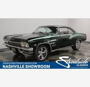 1965 Chevrolet Impala for sale 101054260