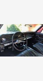 1965 Chevrolet Impala for sale 101092442