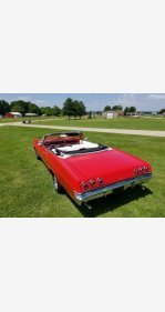 1965 Chevrolet Impala for sale 101182367