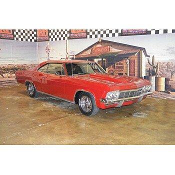 1965 Chevrolet Impala for sale 101182991