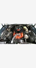 1965 Chevrolet Impala for sale 101195409