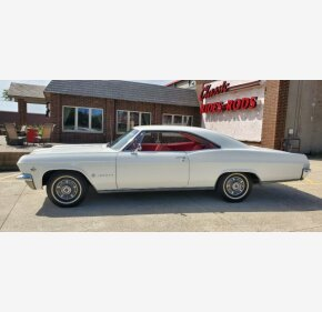 1965 Chevrolet Impala for sale 101196906