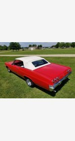 1965 Chevrolet Impala for sale 101203254