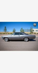 1965 Chevrolet Impala for sale 101205668