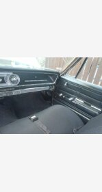 1965 Chevrolet Impala for sale 101213313