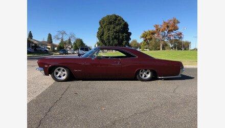 1965 Chevrolet Impala for sale 101252982