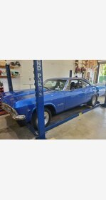 1965 Chevrolet Impala SS for sale 101355841