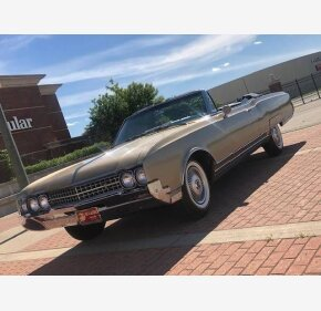 1965 Chevrolet Impala for sale 101376610