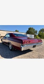 1965 Chevrolet Impala for sale 101415321