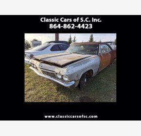 1965 Chevrolet Impala for sale 101415423