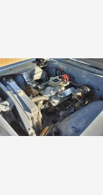 1965 Chevrolet Impala for sale 101446256