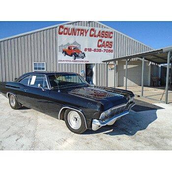 1965 Chevrolet Impala for sale 101461850