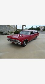 1965 Chevrolet Impala Wagon for sale 101468422