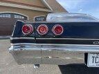1965 Chevrolet Impala Sedan for sale 101527290
