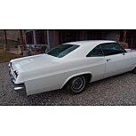 1965 Chevrolet Impala SS for sale 101533832