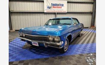 1965 Chevrolet Impala for sale 101547677