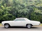 1965 Chevrolet Impala for sale 101580593