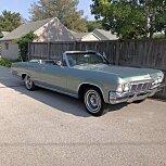 1965 Chevrolet Impala for sale 101603142