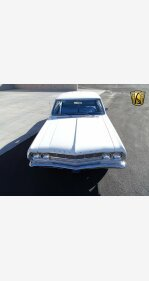 1965 Chevrolet Malibu for sale 101053740