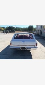 1965 Chevrolet Malibu for sale 101053759
