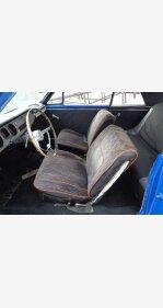 1965 Chevrolet Malibu for sale 101093045