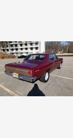 1965 Chevrolet Malibu for sale 101211835