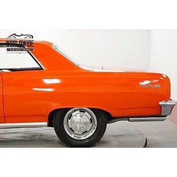 1965 Chevrolet Malibu for sale 101259982